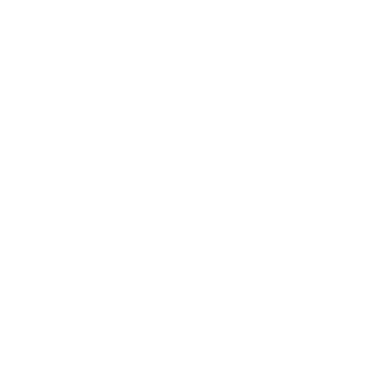 Bluestone98 graphic